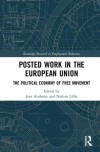 Posted Work in the European Union