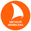 Arendalsuka 2018: Østforum-relevante arrangementer