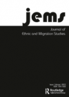 Artikkel: Ethnicity as skill: immigrant employment hierarchies in Norwegian low-wage labour markets